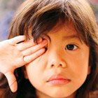 Help Me Sara: Does my child need therapy?