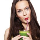 Why nutrition advice from Hollywood should be taken with a grain of salt