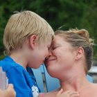 Tips from an Autism mom: Managing melt downs