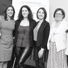 Mompreneur 2015 conference another success