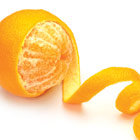 Superfood: Oranges