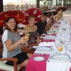 Mexico for 12: A multi-generational travel experience