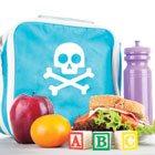 Should schools ban food allergens besides peanuts?