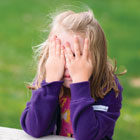 Help Me Sara: My kids can't stand to be seen with me