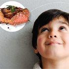 Understanding protein as part of a well-balanced diet