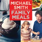 Book review: Michael Smith's Family Meals