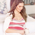 Thyme Maternity Nursing Essentials