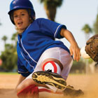 6 Reasons Moms Should Play Team Sports