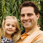 Scott McGillivray chats about his growing brand and growing family