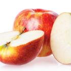 Superfood: Apples