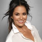Brooke Burke-Charvet on parenting and life without limitations