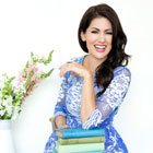Spring Cleaning tips with Jillian Harris
