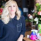 Sarah Blackwood talks mom life, music and Babylicious