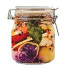 Ask a Dietitian: What's all the fuss about fermented foods?