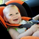 10 Things to consider before buying a car seat