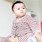 Help Me Sara: Do I need a routine for my baby?