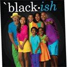 Black'ish creator Kenya Barris talks about parenting today