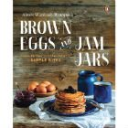 Book Review: Brown Eggs & Jam Jars
