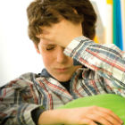 Help for your tween's headaches