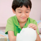 How to teach kids to be financially literate when times are tough