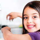 Teaching your kids how not to spread germs