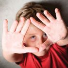 How peer pressure can help your child