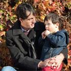 Does my child need a speech language pathologist?