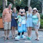 Disney does Hawaii
