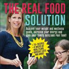 Book Review: The Real Food Solution