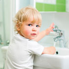 Help your kid turn these 6 nasty hygiene habits into good ones