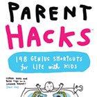 Parent hack health tips from Asha Dornfest