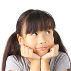 Ask a dietitian: Is variety in children's diets important?