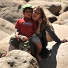 This Happened To Me: I helped my son with autism find his voice