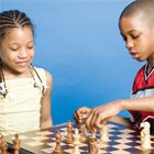 Teach your kids good sportsmanship