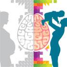 The mommy brain myth