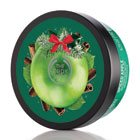 Try these holiday-inspired beauty products