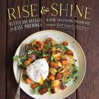 Book Review: Rise and Shine