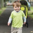 How to keep your little wanderer in check
