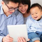 Do you need to buy your baby's domain name?