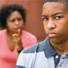How to avoid constantly yelling at your teen