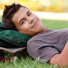 Helping teens manage the transition to post-secondary