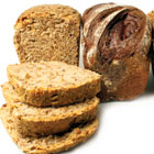 Tips to help make sense of the whole grain vs whole wheat debate