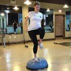 3 Prenatal fitness exercises