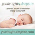 Good Night Sleep Site can help toddlers having trouble sleeping