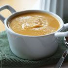 6 Healthy soup recipes to fend off the flu