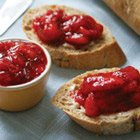 Anyberry Skillet Jam