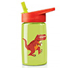 Crocodile Creek T-Rex Tritan Drinking Bottle