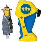 Toy Guide 2015: Preschoolers