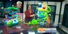 ParentsCanada talks this season's top toys