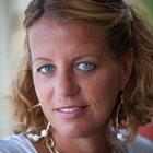 Jennifer Varner: Mompreneur keeps on giving